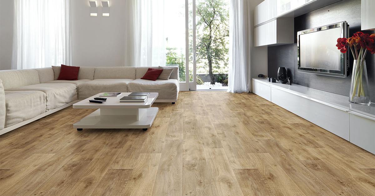 Van der weck vloeren laminaat pvc parket vinyl tapijt vloeren
