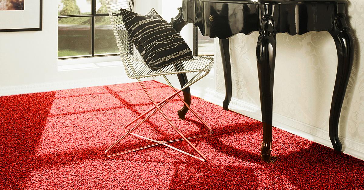 Vloeren u2013 strijker verf en wonen