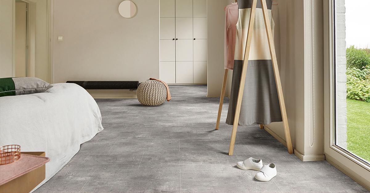 Vloer Vinyl Kopen : Vloeren u2013 strijker verf en wonen
