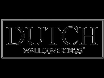 Dutch Hoogeveen