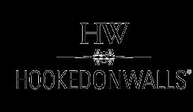 Hooked on Walls Hoogeveen