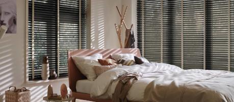 Raamdecoratie Hoogeveen