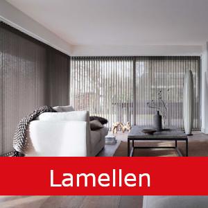 Lamellen Hoogeveen