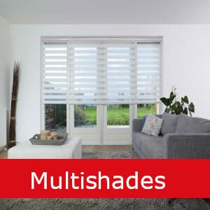 Multishades Hoogeveen
