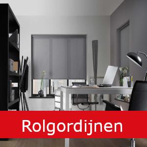 Rolgordijnen Hoogeveen